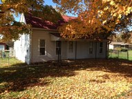 1046 Red Hill Rd. Vine Grove KY, 40175