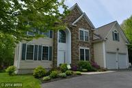 10215 Maxine Street Ellicott City MD, 21042