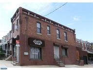 1320 N 60th St Philadelphia PA, 19151