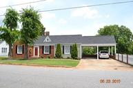 27 Forest Ave Granite Falls NC, 28630