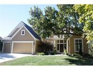 15448 Ironhorse Circle Leawood KS, 66224
