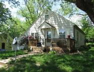 10 East 18th Street Atlantic IA, 50022