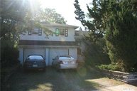 437 Berrywood Ct West Hempstead NY, 11552