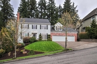 3525 Vista Ridge Drive West Linn OR, 97068