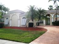 12842 Kedleston Circle Fort Myers FL, 33912
