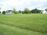 Lot 20 Southwind Drive Atlantic VA, 23303