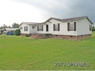 274 Grimesland Bridge Road S Grimesland NC, 27837
