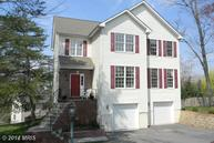 6733 Woodcrest Court New Market MD, 21774