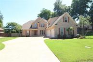 180 Forest Lake Humboldt TN, 38343