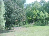 286 Whitmire Church Road Tamassee SC, 29686