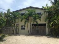 29114 Cedar Drive Big Pine Key FL, 33043