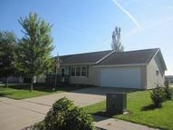 2702 Fritz St Perry IA, 50220