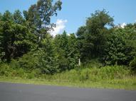 Lot 91 Cross Ridge Drive Rutherfordton NC, 28139