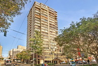 1120 8th Ave #1404 Seattle WA, 98101