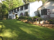 2 Higgins Dr Vernon NJ, 07462