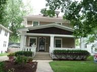 2325 N 10th Terre Haute IN, 47804