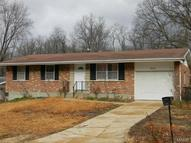 2623 Circlewood Saint Louis MO, 63129