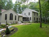1 Colonial Way Exeter NH, 03833