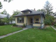 333 Brooks Street Missoula MT, 59801