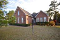 3583 Barbary Bluff Hope Mills NC, 28348