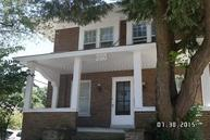 260 Bell Place Lexington KY, 40508