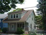 227 S Meadow St Watertown NY, 13601
