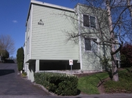 8812 20th Ave Ne A 203 Seattle WA, 98115