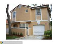 11461 Lakeview Dr 8a Coral Springs FL, 33071