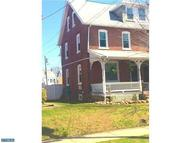 355 York Ave Lansdale PA, 19446