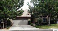 3651 Hemlock Way Reno NV, 89509