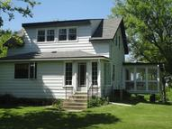 W227s10580 River Ave Big Bend WI, 53103