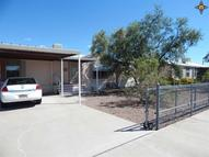 2007 Lisa Deming NM, 88030
