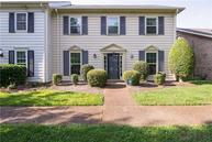 1108 General George Patton Rd Nashville TN, 37221