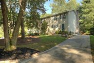 30 Dover Drive Taylors SC, 29687
