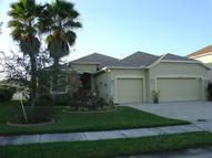 4420 85th Avenue Circle E Parrish FL, 34219