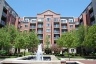 4811 N. Olcott Ave #208 Harwood Heights IL, 60706