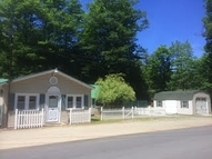 403 Darrowsville Rd Chestertown NY, 12817