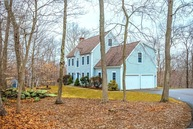11 Windermere Way Ivoryton CT, 06442