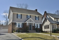 7 Ferncliff Ter Glen Ridge NJ, 07028