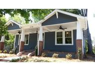 1716 Wickford Place Charlotte NC, 28203