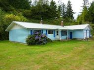 130 Netarts Hwy West Tillamook OR, 97141
