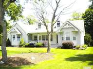 5 Emerald Ct Moriches NY, 11955