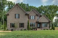 1439 Wolf Creek Dr Nolensville TN, 37135