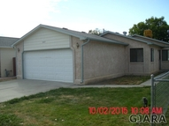 3047 Stoneybrook Ln. Grand Junction CO, 81504