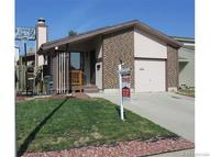 11761 Grant Street Northglenn CO, 80233
