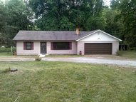 7622 Grizzly Dr Nineveh IN, 46164