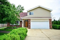 329 Killdeer Road Bloomingdale IL, 60108