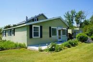 5615 North Us 35 Winamac IN, 46996