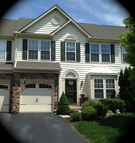 21 Weber Ave Hillsborough NJ, 08844