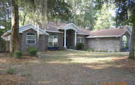 460 Nw Savannah Circle Lake City FL, 32055